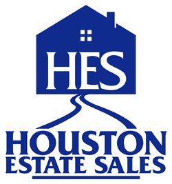 Houston Estate Sales